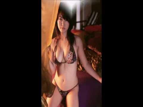LK Bebop [dance sport] cuc hay - gai xinh sexy hot_clip0