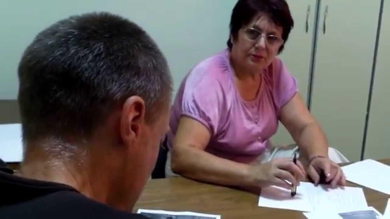 Audiență ca la carte la Primăria Bălți (ru)