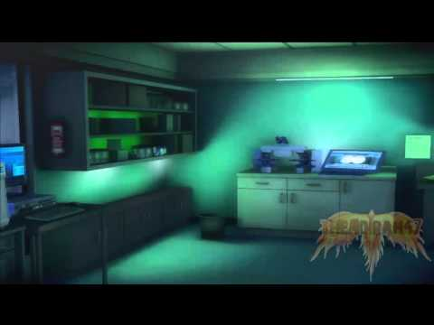 C.S.I: Crime Scene Investigation - Fatal Conspiracy - Case 3 :- Tapped Out