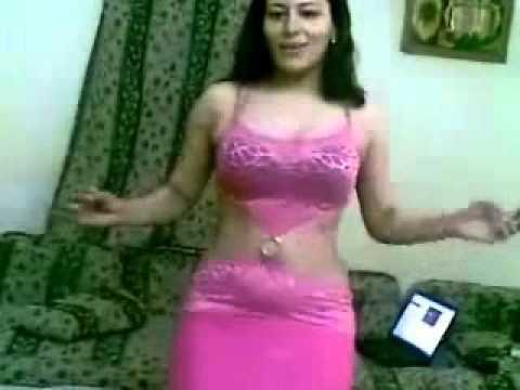 arab women dance bellydance