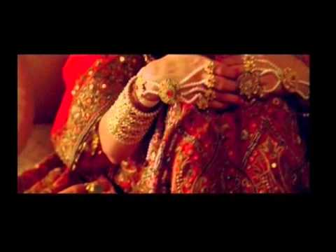 Jodhaa Akbar - Theatrical Trailer