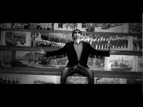 Sohne Mukhde Da - Sharry Mann [Full Video] - 2012 - Aate Di Chiri - Latest Punjabi Songs - HD