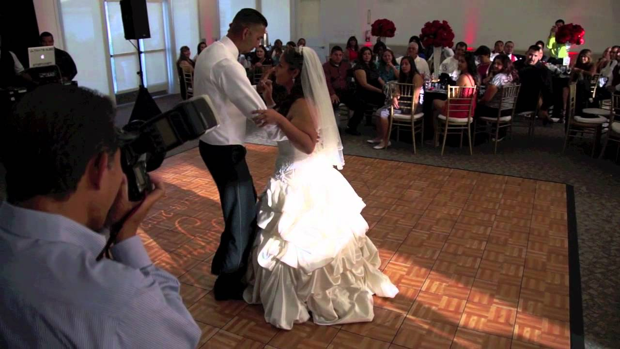 Crestmore manor riverside lydia amp alfredo weddings youtube