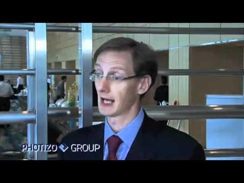 MPS Insights: Robert Newry