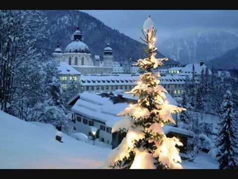 Christmas Songs mix