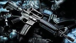 Como Descargar Armas Nuevas Para Counter Strike 1.6 No