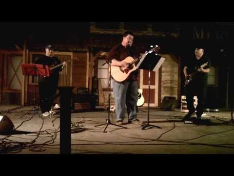 Lily, Rosemary and the Jack of Hearts by Twist of Fate - Pierce Harvest Festival - 10/6/13