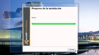 Como Instalar Avast! Free Antivirus Y Ponerle Una Licencia