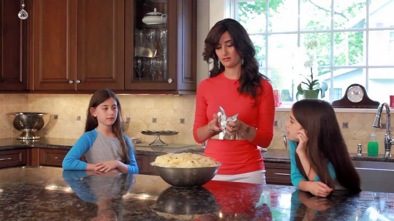 amazing challah recipe and the meaning behind the mitzvah
