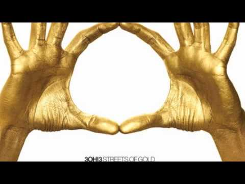 3OH!3 - Deja Vu Free Download + Lyrics