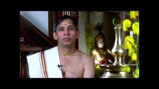 Pooradam I Vishuphalam 2014 I Kanippayyur Narayanan