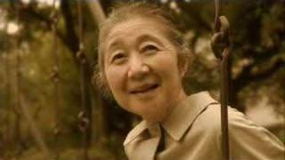 九州男 PV dear grandma