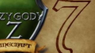 Przygody Z Minecraft Sezon 2 Odcinek 7 Tropem Podróży