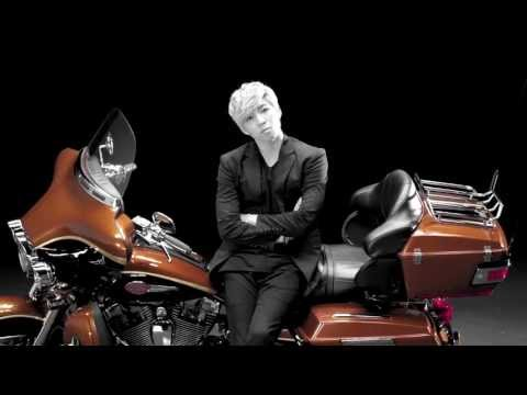 U-KISS 유키스 - 내 여자야 (She's Mine) - Music Video Full ver.