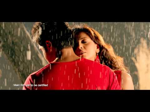 Weekend-Love-Movie----Emaindo-Emo-Song-Trailer