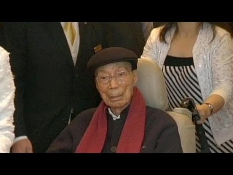 Hong Kong media mogul Run Run Shaw dies at 106