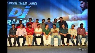 Duvvada-Jagannadham-Movie-Trailer-Launch