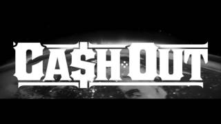CA$H OUT Ft. Future- Another Country view on youtube.com tube online.