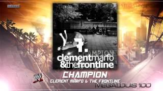 TOP 12 WWE Pay Per View Theme Songs (My Opinion) (2013