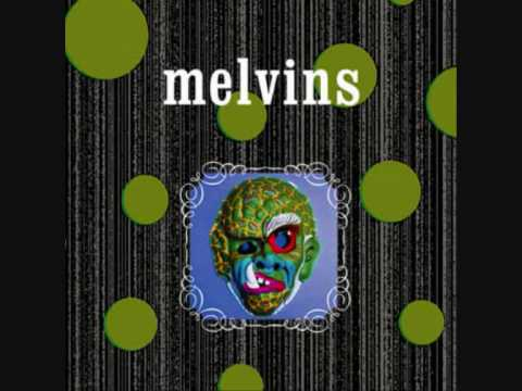 Thumbnail of video Melvins - Promise Me [The Gun Club]