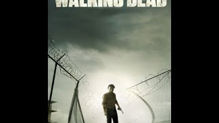 The Walking Dead Season 5 Episode 8 (Full Real Episode