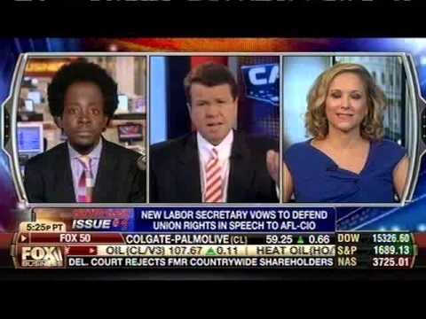 Cavuto | Government Cashing Out on GM, 11 SEPT 2013
