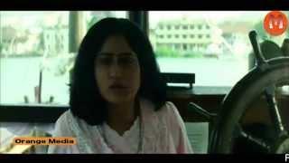 Sambavi IPS    Telugu Movie Part 5