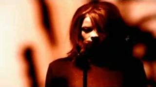 Garbage - Stupid Girl
