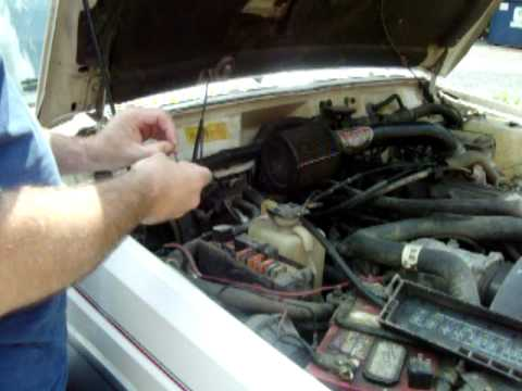 2004 dodge dakota blower wiring diagram how to jumper the fuel pump relay on a jeep cherokee xj  how to jumper the fuel pump relay on a jeep cherokee xj