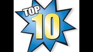 Top 10 Tamil Movies 2013