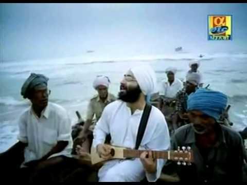 Rabbi Shergill   Bulla Ki Jaana Maen Kaun   YouTube