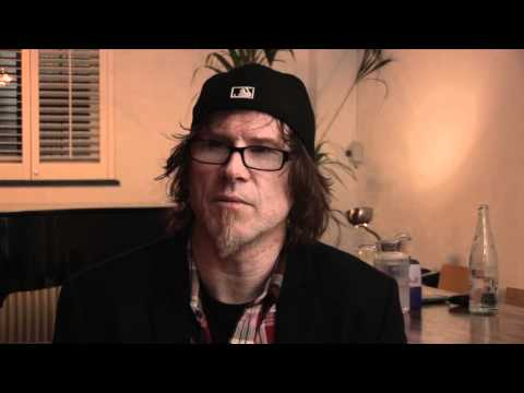 Mark Lanegan interview (part 3) -lLxgT72Hv_M