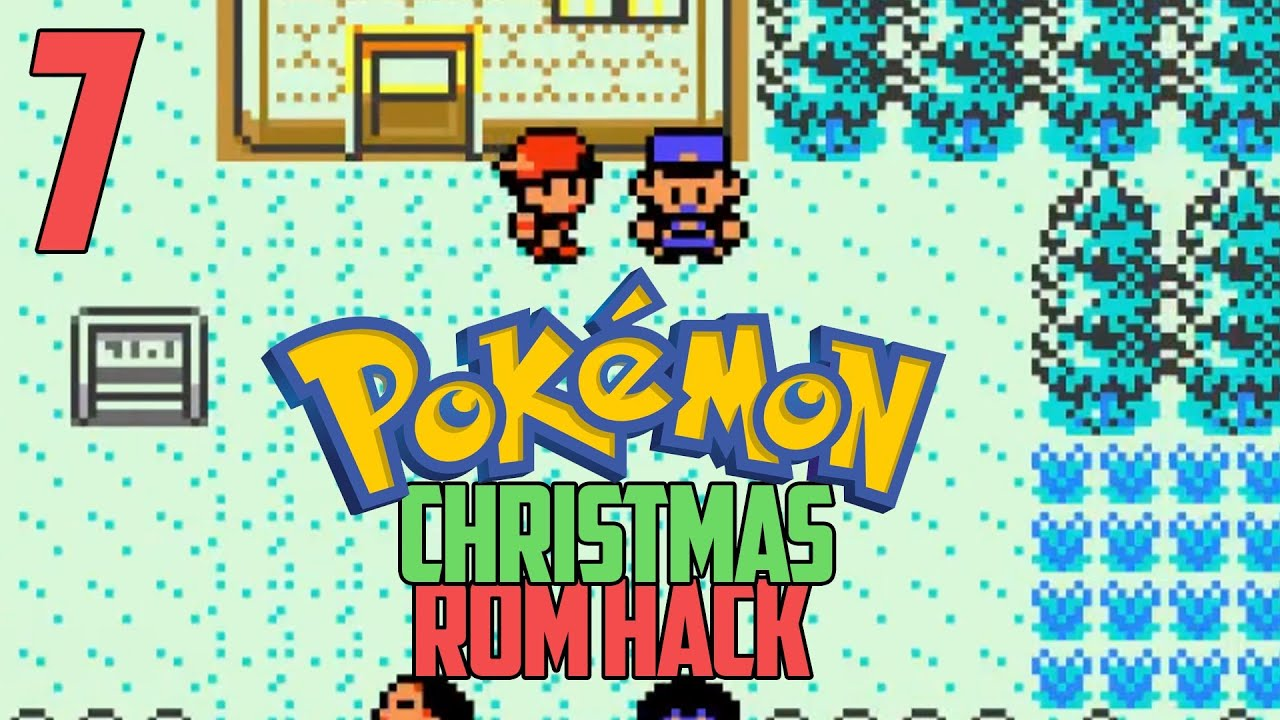 Pokemon shiny gold is a hack of pokemon fire red basically it is a