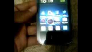 Tirar ScreenShots (Print Screen) No Android SEM