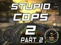 Need for Speed Most Wanted: Stupid Cops 2 (Part 2/3) ...