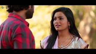 Oorvasi Telugu Short Film 2015
