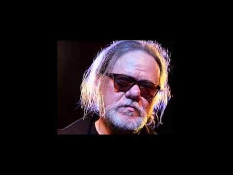 Tribute to Tommy Ramone - R.I.P. -