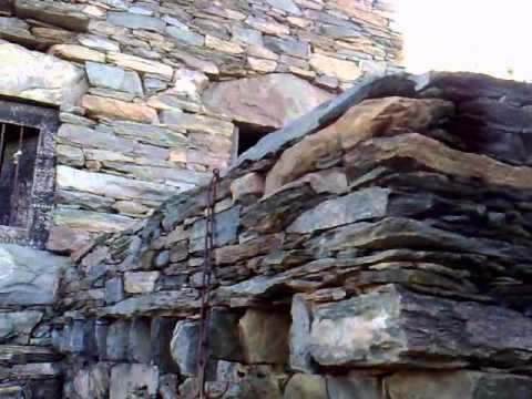 قريةحميم غامد القديمه  تعود ل٢٠٠سنه تقريبآ السبت ٢٦ المحرم ١٤٣٢هجري