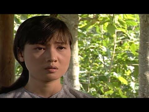 Chuyện Ở Quê Tôi - Tập 1 | Phim Truyện Việt Nam Cũ Hay Nhất