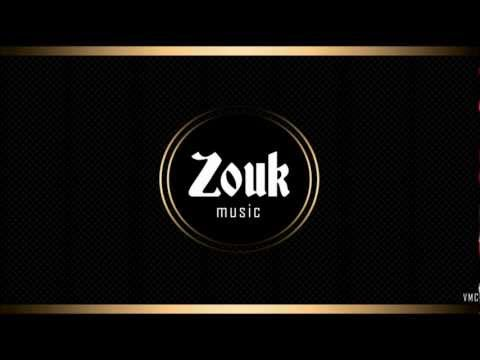 You & Me - Lynnsha Feat. Djodje (Zouk Music)