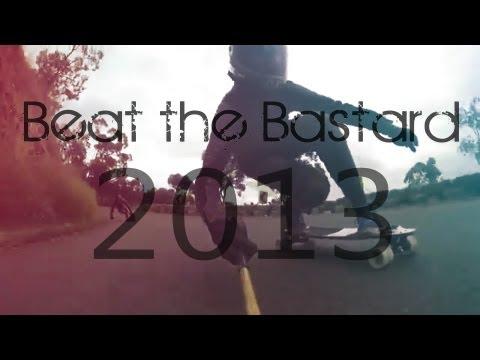 Beat the Bastard 2013