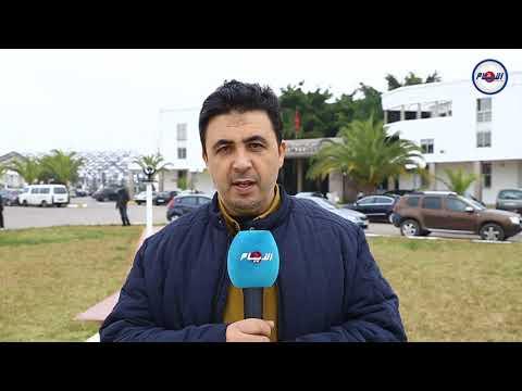 هام للمغاربة..نشرة إندارية من مديرية الأرصاد الجوية