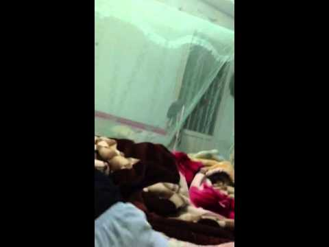 Hình ảnh trong video Lien khuc nhac tre hay nhat 2013 luong gia huy