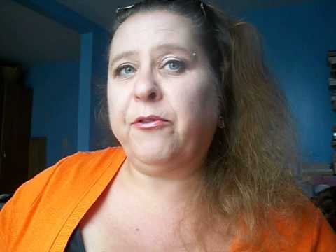 great cacapon bbw personals Watch video bbw superstars candice on redtube, home of free bbw porn videos and big tits sex movies online video length: (27:29) - 80,463 views - rating: 73% - uploaded on october 31, 2012 - uploaded by unknown (183632 videos) - starring: hot amateurs gone wild in this vaginal sex, bbw video.