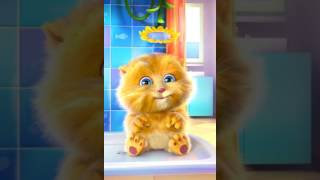 ABC Songs - ABC Songs for Children - Alphabet Songs by Ginger Cat