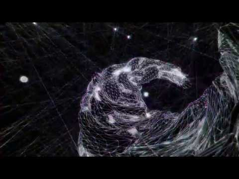 65DAYSOFSTATIC - Prisms (OFFICIAL VIDEO)