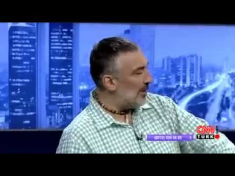 Kurtlar Vadisi - Poyraz(Yıldırım Memişoğlu) Kurtlar Vadisi Pusu'ya Nasıl Katıldı