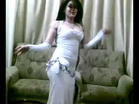 lhabl - a7la ra9s banat arab 20102