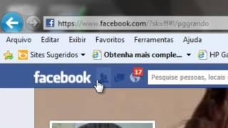Como Ter Muitos Amigos No Facebook