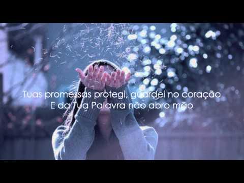 Esperança - Aline Barros (Legendado)